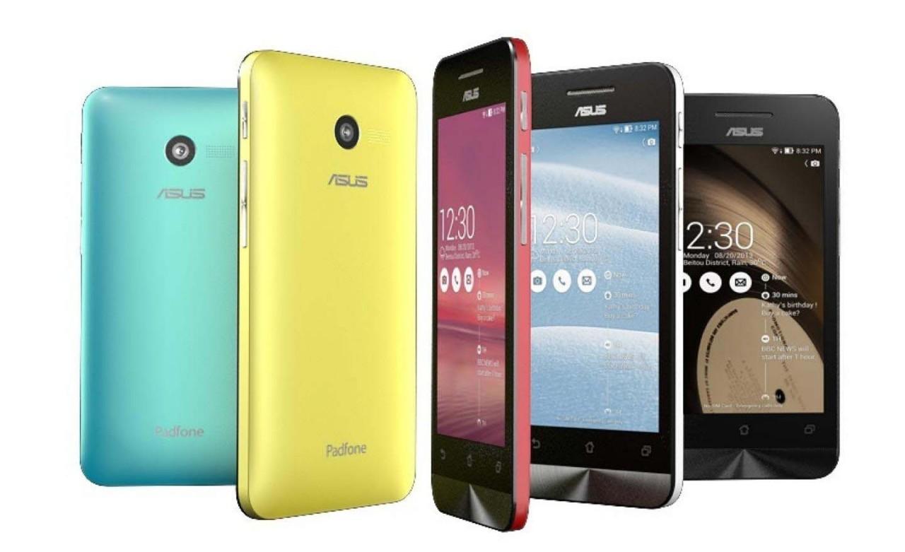 Asus ZenFone 4   Fptshop