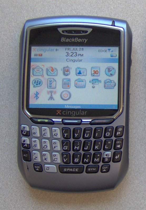 File BlackBerry 8700c jpg   Wikimedia Commons