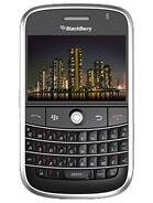 BlackBerry Bold 9000   Full phone specifications