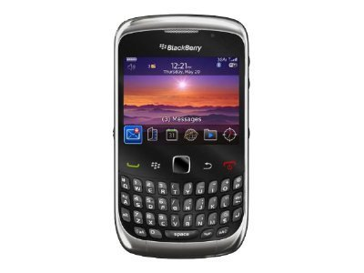 Blackberry Curve 3G 9330 Review   Watch CNETs Video Review