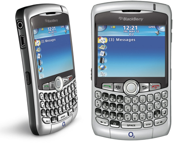 RIM BlackBerry Curve 8300 Device Specifications   Handset Detection