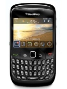 BlackBerry Curve 8520   Full phone specifications
