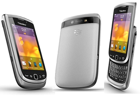 BlackBerry Torch 9810 OS 7 0 0 317 Leaked   N4BB