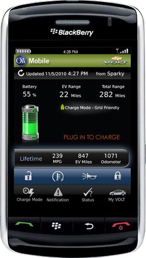 BlackBerry Volt 2013 Price In India Mumbai Delhi