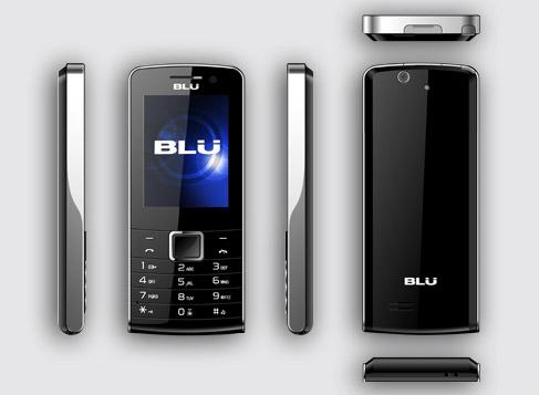 BLU Brilliant T400   Specs and Price   Phonegg