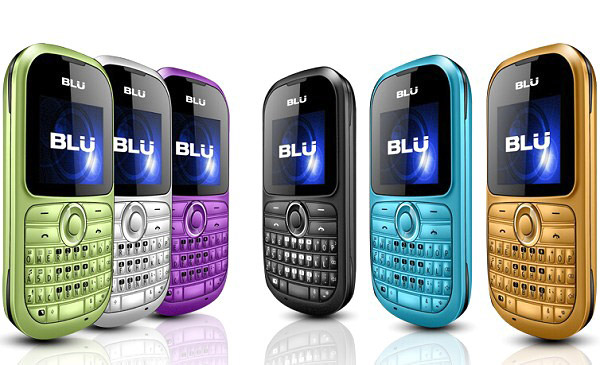 BLU Lindy Q60   Specs and Price   Phonegg