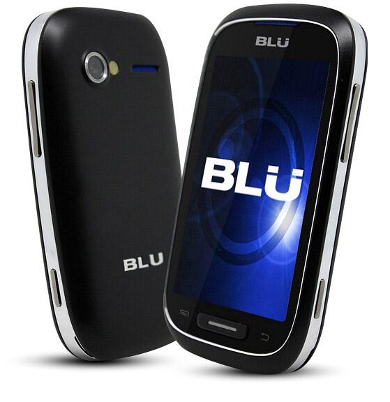BLU Neo XT S280   Specs and Price   Phonegg