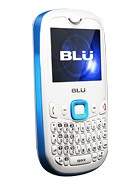 BLU Samba Elite   Full phone specifications