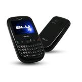 BLU Samba Elite Black  Unlocked   2 BLU Q200E Q BLK   Expansys USA