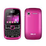 Mobile Phones   BLU Tattoo Mini