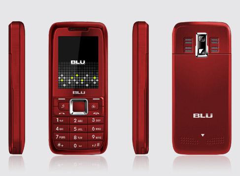 BLU TV2Go Lite   Specs and Price   Phonegg