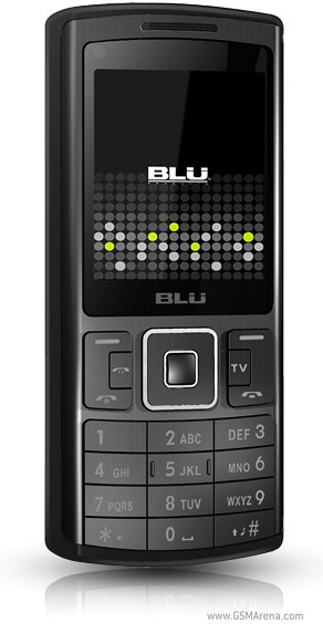 BLU TV2Go pictures  official photos