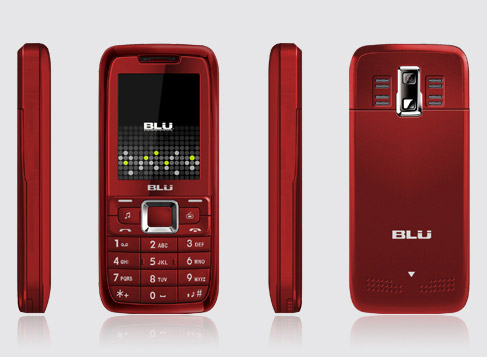 BLU TV2Go Lite   Specs and Price   Phonegg