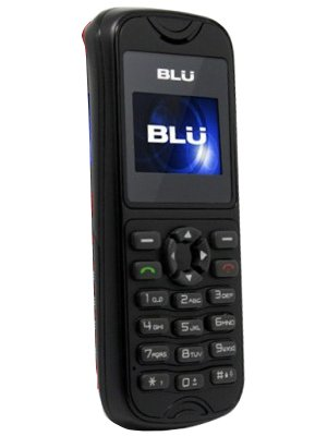 Fete Phone     BLU Ultra   bmobile  imagine Next