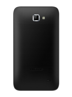 Celkon A900 Price in India on 14 Sep  2013  A900 specifications