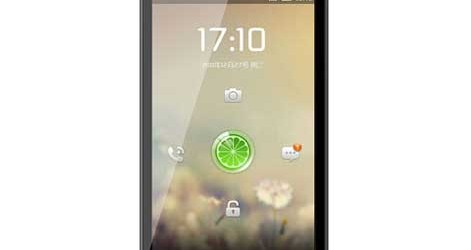 Celkon A900 Price In India   Android Dual SIM Phone   Desi Radio
