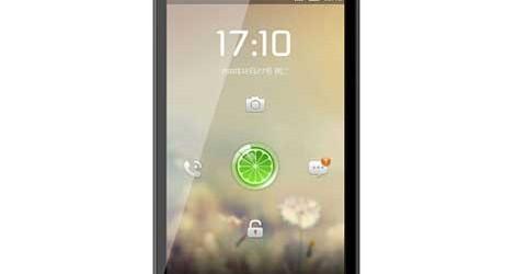 Celkon A900 Price In India   Android Dual SIM Phone   Desi Radio