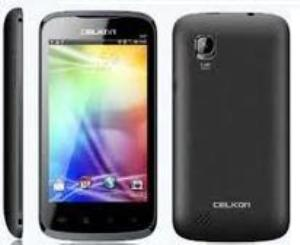 Celkon A97 Android Smartphone Price in India Mobile Phones