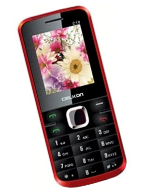 Celkon C10 Price  Celkon C10 Price in India   MobilePhone