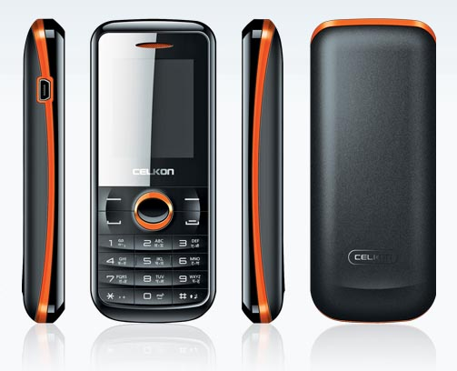 Celkon C102   Full Mobile Phone Specifications  Price in India  Mumbai