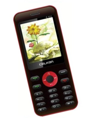 Celkon C111 Price  Celkon C111 Price in India   MobilePhone