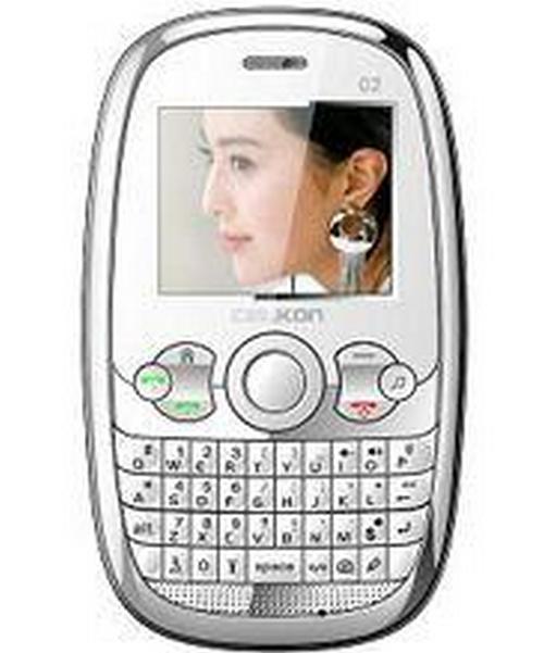 Celkon C2 Price in India 2 Oct 2013 Buy Celkon C2 Mobile Phone