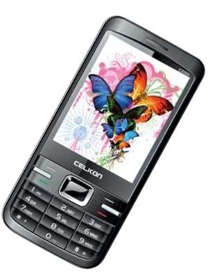 Celkon C2000  Celkon C2000 mobile  Celkon C2000 mobile phone