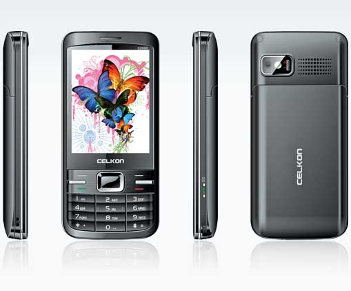 Celkon C2000   Full Mobile Phone Specifications  Price India  Mumbai