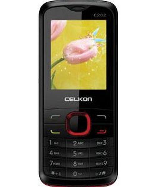 Celkon C202 Price in India 2 Oct 2013 Buy Celkon C202 Mobile Phone