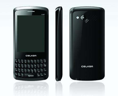 Celkon C227   Full Mobile Phone Specifications  Price in India  Mumbai