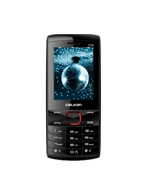Celkon C24 Device Specifications   Handset Detection