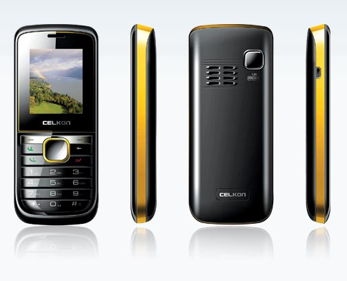 Celkon C339   Full Mobile Phone Specifications  Price in India  Mumbai