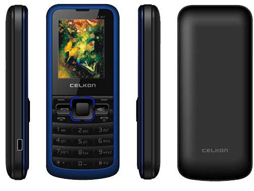 Celkon C347 Price in India 30 Sep 2013 Buy Celkon C347 Mobile