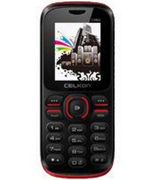 Celkon C350 Price in India 5 Oct 2013 Buy Celkon C350 Mobile Phone