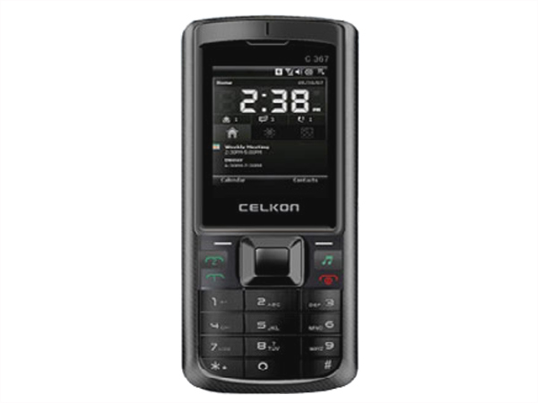 Celkon C367 Price in India  Reviews Technical Specifications