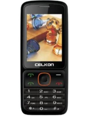 Celkon C404  Celkon C404 mobile  Celkon C404 mobile phone  Celkon