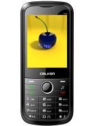 Celkon C44   Full phone specifications