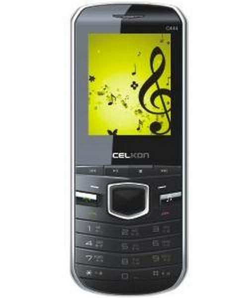 Celkon C444 Price in India 2 Oct 2013 Buy Celkon C444 Mobile Phone