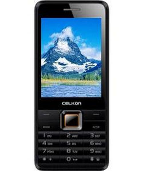 Celkon C504 Price in India 3 Oct 2013 Buy Celkon C504 Mobile Phone
