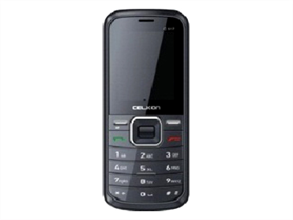 Celkon C509 Price in India  Reviews Technical Specifications