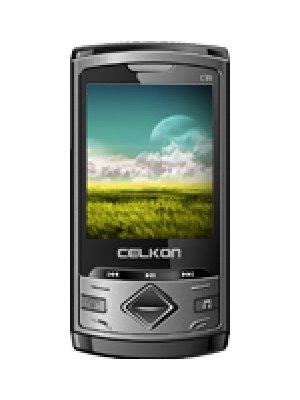 Celkon C55 Pictures  Celkon C55 Gallery