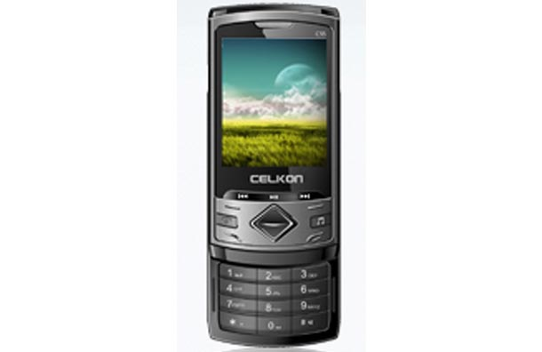 Celkon C55 Price in India   Chennai Mumbai Delhi Bangalore Pune