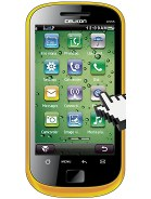 Celkon C555   Full phone specifications