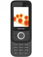 Celkon C60   Full phone specifications