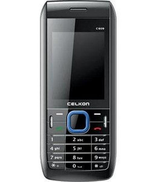 Celkon C609 Price in India 3 Oct 2013 Buy Celkon C609 Mobile Phone