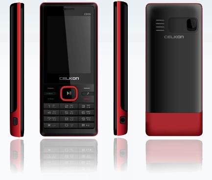 Celkon C669   Full Mobile Phone Specifications  Price in India  Mumbai