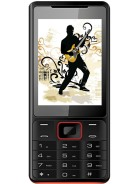 Celkon C769   Full phone specifications