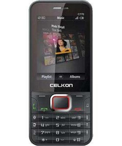 Celkon C770 Price in India 3 Oct 2013 Buy Celkon C770 Mobile Phone