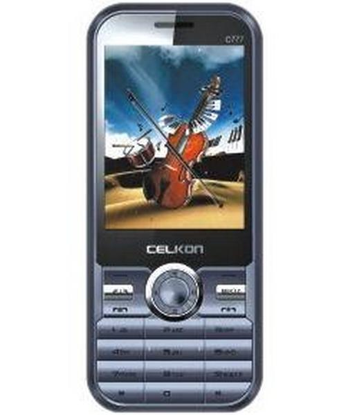 Celkon C777 Price in India 3 Oct 2013 Buy Celkon C777 Mobile Phone