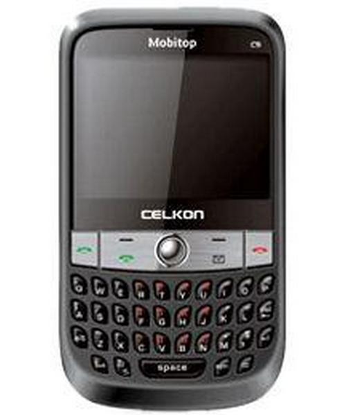 Celkon C9 Price in India 5 Oct 2013 Buy Celkon C9 Mobile Phone